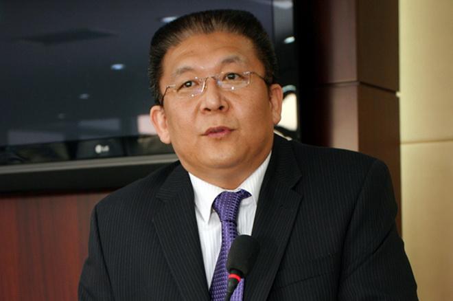刘凝律师 刘凝2